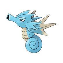 Pokédex   Pokemon.es