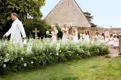 Kate Moss wedding 79 Ideas: wedding