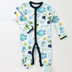 Disney Monsters Inc Baby Bedding   Baby #5 / Disney Cuddly Sleep & Play™ - MONSTERS, INC.