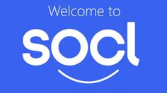 Microsoft is shuttering its social network Socl and yes Microsoft actually had a social network Read more Technology News Here --> http://digitaltechnologynews.com  Microsoft took one last loving look at Socltheir old social network you forgot about that's been sitting in the corner curled up on top of an old Zune blanketand decided it was time to accept fate just be happy for the time they had together and set Socl free letting it go quietly and peacefully.  SEE ALSO: The reasons why social…