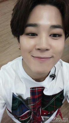 Min Yoongi is a famous rapper. Park Jimin runs a fan account dedicated to said rapper. Maybe Jimin will become more than just a fan. [side ships: Namjin and T. Jimin Selca, Bts Bangtan Boy, Park Ji Min, Chanbaek, Yoonmin, Namjin, Jikook, Wattpad, Jung Hoseok