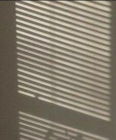 Aesthetic Light, Beige Aesthetic, Aesthetic Colors, Aesthetic Pictures, Aesthetic Pastel Wallpaper, Aesthetic Backgrounds, Aesthetic Wallpapers, Window Shadow, Sun Shadow