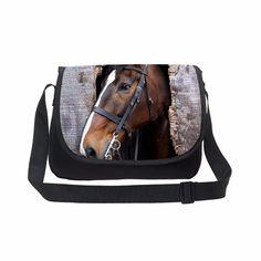 Cool Teenage Girls School crossbag Crazy Horse single shoulder Bag for Children Middle Student Book Bag Women Single Shoulder Bags