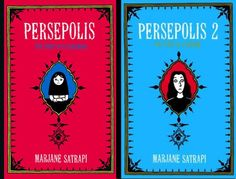 25 Graphic Novels Written By Women, A Guide For Beginners