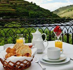 The House Douro Vintage - Hotéis - Hotel de luxo no Vale do Douro