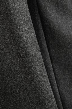 Michael Kors Collection | Mélange wool and cashmere-blend wide-leg pants | NET-A-PORTER.COM