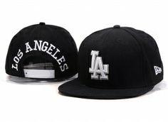 MLB Los Angeles Dodgers Snapback hats (56) 934a8f1ee58c