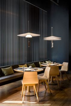 VIBIA LIGHTING SLU Flamingo | Visit www.contemporarylighting.eu for more inspiring images and decor inspirations