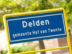 Camperplaatsen Putten, Delden, Leeuwarden - http://www.campingtrend.nl/nieuwe-camperplaatsen/