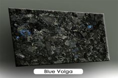 granite blue valga