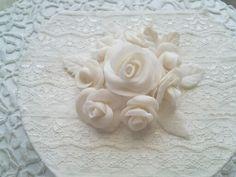Creazioni di ceramica