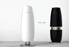 CLARO I Air purifier