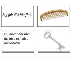 Learn Swedish, Activities For Kids, Crafts For Kids, Swedish Language, Montessori Materials, Reggio, Preschool, Barn, Education