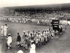 Tondo school, baseball, Manila, Philippines ca. Class Pictures, National Archives, Pinoy, Manila, Filipino, Over The Years, 1920s, Philippines, Baseball