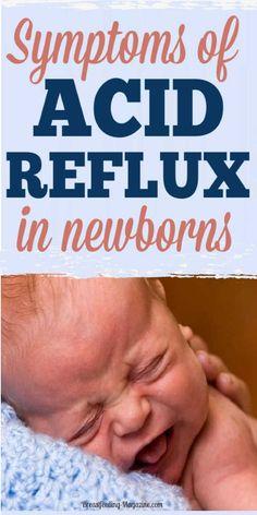 What Is Reflux, Acid Reflux Medicine, Silent Reflux, Acid Reflux In Babies, Breastfeeding Accessories, Breastfeeding Foods, Reflux Symptoms, Bloated Belly, Stomach Problems