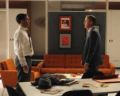 mad-men-tv-show-set-design-03-lgn.jpg 625×500 pixels