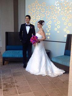 Wedding dresses in Del Rey Oaks