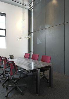 Small Conference Room Setup For Downstairs Small Table Dry Erase - Grey conference table