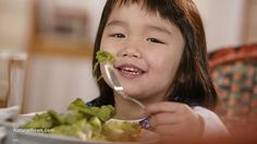 Seven ways to make sure your child gets proper nutrition