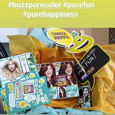 Pure Fun, Pure Happiness, Snack Recipes, Snacks, Pop Tarts, Packaging, Pure Products, Happy, Color