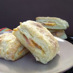 + images about Scones on Pinterest | Peach scones, Blueberry scones ...