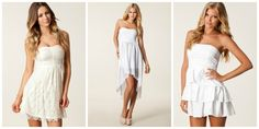 fina-klänningar.jpg (1000×500)