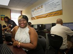 Philly's adult literacy problem