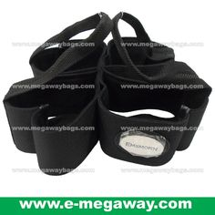 #Lawn #Bowling #Professional #Player #4 #Balls #Carrying #Bags #4-Bowl #Balls #Holder #Bowls #Hand-Carry #Carrier #Bag #Megaway #MegawayBags #CC-1363-71465-4-Black #草地球 #草地 草地滾球 #保齡球, Sporting Gear, Other Sports Equipment on Carousell