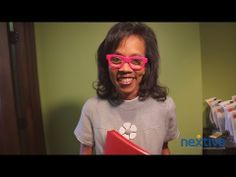 Nextiva Customer Success Story: LegalQuest, LLC