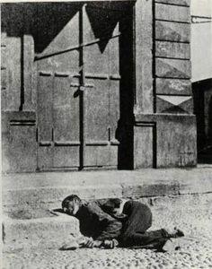 genocide Armenie