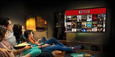 Netflix anuncia sua lista com séries, filmes, documentários e animações que serão adicionados em abril