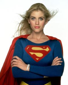Helen Slater Supergirl | slater helen supergirl category supergirl actors helen slater ref