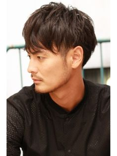 Hipster Haircut For Men Hipster Haircuts For Men, Hipster Hairstyles, Hairstyles With Bangs, Asian Man Haircut, Asian Men Hairstyle, Kids Hairstyle, Asian Hairstyles, Medium Hair Styles, Short Hair Styles