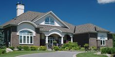 Save more dollars on Durham homes for sale and also get the best price.  Call us and know more about services.