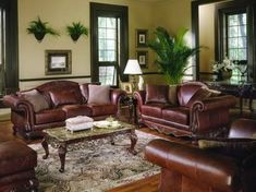 Pin By Stacy Roberts On Overstock.com Pin To Win Dream Home | Pinterest |  Italian Living Room, Leather Reclining Sofa And Reclining Sofa