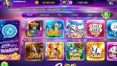 Hình ảnh vin88 ios in Tải vin88 ios - Phiên bản vin88 cho iphone mới nhất 2020 Download Free Movies Online, Windows Phone, Ios, Casino Games, App Development, Arcade Games, Google Play, Poker, Mobile App