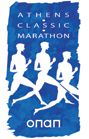 """Athens Marathon - would be really cool to run my first """"full"""" where the term """"marathon"""" originated. - Nov. (Plus, it doesn't hurt that Greece is on my Bucket List already...)"""