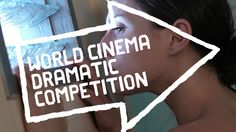 Fourteen films from emerging filmmaking talents offer fresh perspectives and inventive styles. Click the photo for a listing of world feature films premiering at the 2013 Sundance Film Festival!