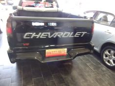 Chevrolet S10 4x2 2.5 (Cab Simples) - Vila Lucinda - Santo André - SP. Anúncio 10325368 - iCarros