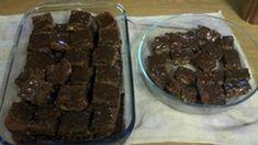 KLEIN KOEKIES & MERINGUES 21st Bday Cake, Cinnabon Cinnamon Rolls, Food Art For Kids, Biscuit Recipe, Meringue, Cake Cookies, Biscuits, Cooking Recipes, Desserts