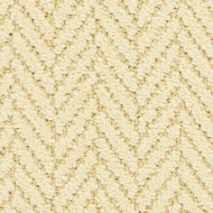 Masland Carpets & Rugs - Distinguished Carpets, Rugs On Carpet, Stair Carpet, Bistro Chairs, Geometric Lines, Wicker, Amp, Pattern, Color