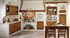 revestimientos para cocinas antiguas - Buscar con Google