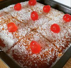 Cooking Recipes, Pudding, Sweet, Desserts, Food, Bakken, Candy, Tailgate Desserts, Deserts