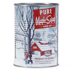 Pure maple syrup - - so delicious and even good for you! I prefer syrup made in Canada as they don't allow chemicals to increase the flow. Holiday Gift Guide, Holiday Gifts, Maple Syrup Grades, Amazon Auto, Canadian Maple, Canadian Cuisine, Homesense, Pure Maple Syrup, Zucchini Bread