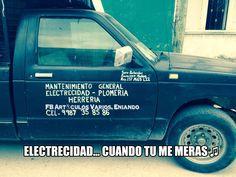 #electricidad cuando tu me miras!  #musica #imagenes #frases #habloespañol #habloespanol #pictures #fotos #foto #pic #memes #chidos #reflexiones