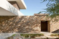 Madison House-XTEN Architecture-05-1 Kindesign