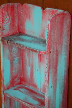 1000 Images About Turquoise Wood Stain Amp Paint On