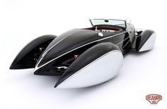 www.autoreduc.com : Is that even real?Delahaye