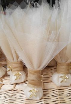 Olive Wedding, Greek Wedding, Baby Wedding, Rustic Wedding, Our Wedding, Fabric Gifts, Paper Gifts, Engagement Decorations, Wedding Decorations