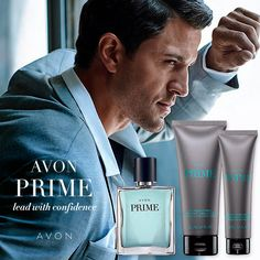 Great gift for the man in your life! https://www.avon.com/?s=ShopTab&rep=sivistuart&utm_medium=rep&c=MB_Pinterest&utm_source=MB_Pinterest